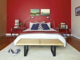 Houses With 2 Master Bedrooms Master Bedroom Paint Color Ideas Hgtv