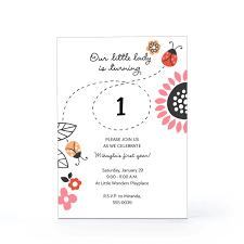 photo baby shower invitations kits cheap image