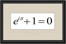 como aprender matematicas