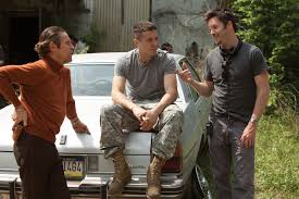 out of the furnace interview casey affleck talks ptsd collider