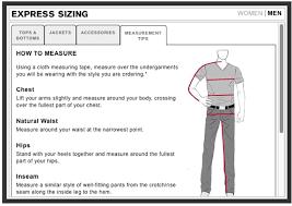 best black friday deals clothes online clothing buying guide and best deals for black friday 2015