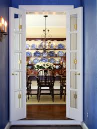 Decorating Ideas Dining Room Our Fave Colorful Dining Rooms Hgtv