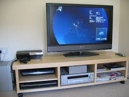 best home theater tv home theater wiki best home design simple at home theater wiki