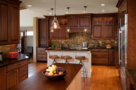most beautiful kitchen backsplash design ideas for your home