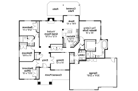 Craftsman Home Plans With Pictures Craftsman House Plans Goldendale 30 540 Associated Designs Classic