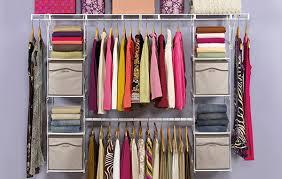 How To Make Closet Shelves by Closet U0026 Shelving Systems Organizers