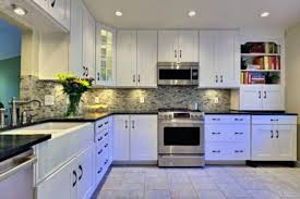 kitchen cabinet designs and colors modern kitchen cabinet colors pictures house decor best ideas