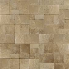 incredible bathroom wall tile bjly home interiors furnitures ideas brilliant modern bathroom wall tiles texture design ideas for tile