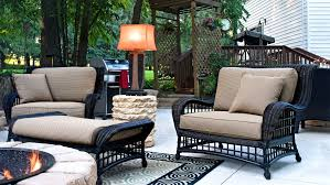 Painting Wicker Patio Furniture - bamboo patio furniture bamboo outdoor furniture australia youtube