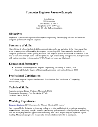 Best HTML Resume Templates for Awesome Personal Sites VisualCV sample resume personal statement profile cv papers resume uk essay profile  format