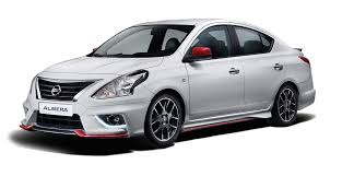 nissan almera oil capacity nissan malaysia innovation that excites
