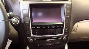lexus lx 570 price in oman how to change the start up image in a lexus youtube