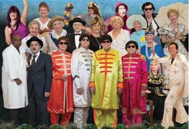 Halloween Costumes For Families by 35 Awesome Halloween Costumes For Senior Citizens Mental Floss