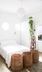 Bedroom Interiors Best 10 Neutral Bedroom Decor Ideas On Pinterest Neutral