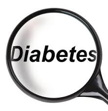 medical insurance for people with diabetes