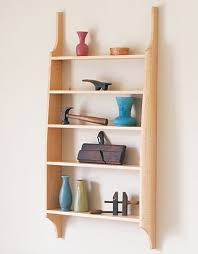 Wood Shelf Plans Free by Wall Shelves Design Wooden Plans For Wall Shelves Shelving Design