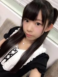 長澤茉里奈 乳|长泽茉里奈(長澤茉里奈),日本少女偶像,萝莉