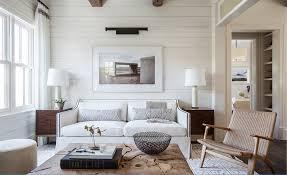 New Home Design Questionnaire Top 10 Houston Interior Designers Decorilla