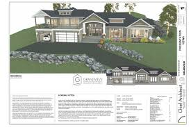 Home Designer Pro Viewer Chief Architect Home Design Software For Builders And Remodelers