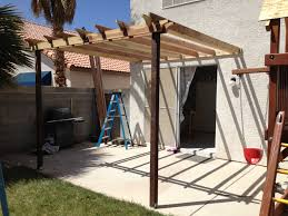 Small Pergola Kits by 100 Patio Pergola Ideas 366 Best Pergola U0026 Arbour Ideas