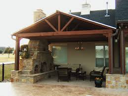 Simple Covered Patio Designs by Amazing Covered Back Patio Room Design Ideas Excellent With