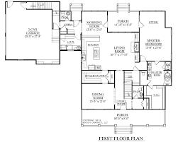 houseplans biz house plan 3685 a the sumter a