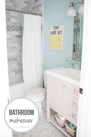 best 20 bathtub inserts ideas on pinterest u2014no signup required