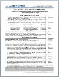Sales Manager Sample Resume by Great Skills For A Resume Great Skills To Put On A Resume Resume