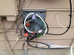 home theater installer charlotte home theater installation projector surround wiring