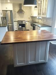 home remodeling contractor destin fl kitchen remodeling destin fl