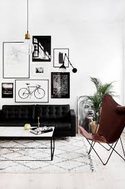 a glimt from our livingroom homeware pinterest salon style