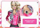 นิยาย Barbie is more than Beautiful~บาร์บี้เป็นอะไรมากกว่าความสวย ...