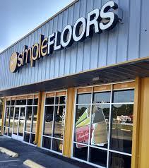 Lumber Liquidators Tampa About Simple Floors Tampa Simplefloors San Jose Flooring