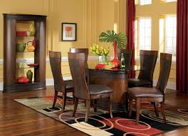 100 how to set a dining room table creating dining space in