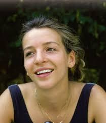 <b>Lydia Schubert</b> - lydia