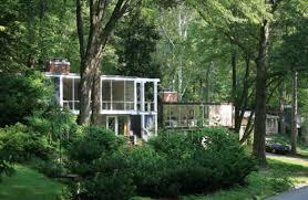 home design tropical floor plans hollin hills contemporary