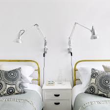 White Bedroom Ideas Uk Small Bedroom Ideas Ideal Home