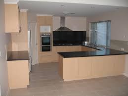 pretty kitchen cupboards perth roselawnlutheran