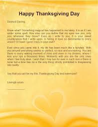 What Is Thanksgiving To You 50 Best Thanksgiving Wishes Quotes Images On Pinterest Thank You