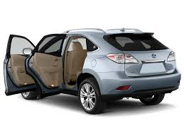 2006 lexus rx400h ultra premium 2012 lexus rx350 reviews and rating motor trend