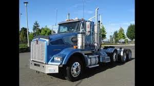 kenworth vin numbers 2003 kenworth t800 seatac wa vehicle details kenworth northwest