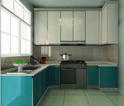 Kitchen Cabinet Refacing by Kitchen Cabinet Refacing U2014 Home Design Stylinghome Design Styling