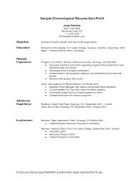 Secretary Job Description For Resume by Waitress Job Description Resume Berathen Com