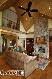 garrell associates inc springs cottage house plan 11063