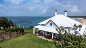 Raised Beach House by Beach House Blues Why Inheriting Property Can Cause Strife Among