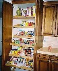 Kitchen Storage Cabinets Pantry 8 Best Pantry Options Images On Pinterest Kitchen Ideas Kitchen