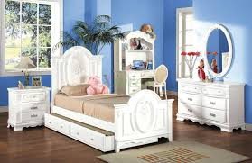 Childrens Oak Bedroom Furniture by Childrens Bedroom Furniture Sets Uv Furniture