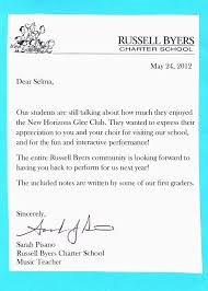 Perfect Cover Letter Uk Cover Letter Primary Teacher Images Cover Letter Ideas