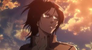 review attack on titan u2013 episode 26 beast titan geeks under grace