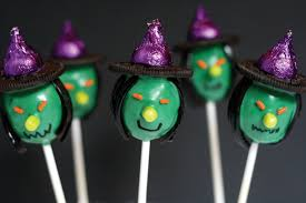 halloween cake pops images reverse search
